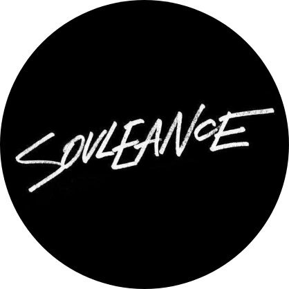 Souleance_avatar