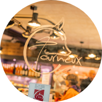 Tourneux Traiteur_avatar
