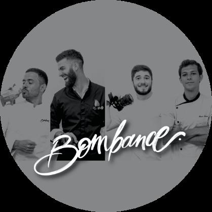 avatar_bombance