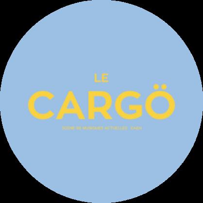 cargö_avatar