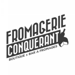 fromagerie_©LePhotographeDuDimanche