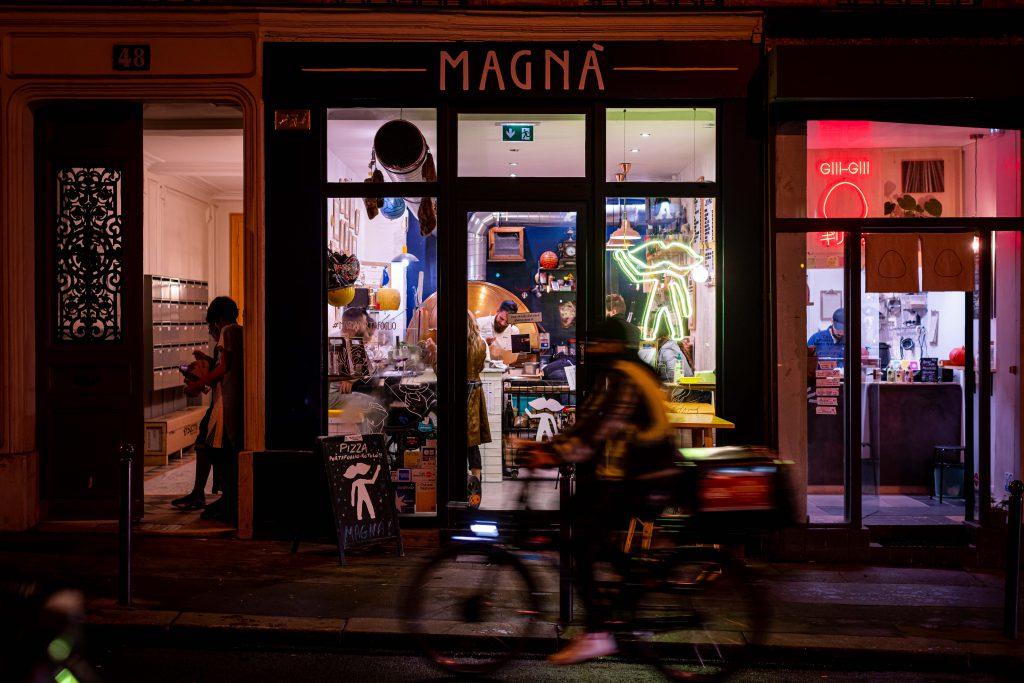 Magnà_©LePhotographeDuDimanche