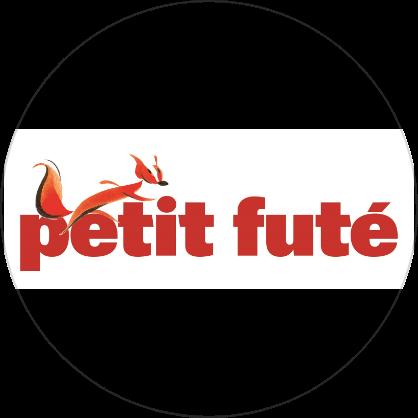 petit_fûté_avatar
