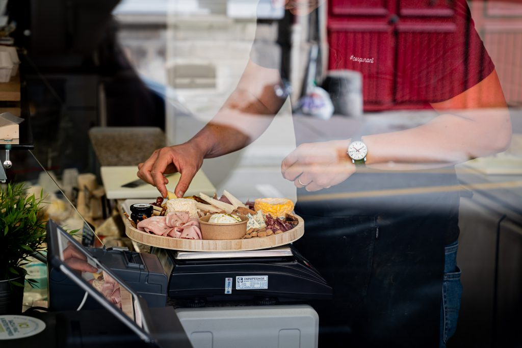 fromagerie_conquerant_©LePhotographeDuDimanche
